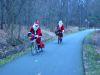 bikepath_santa